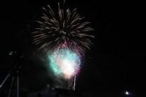 Freedom Festival Fireworks 16 (107)