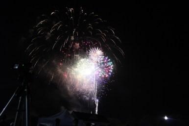 Freedom Festival Fireworks 16 (108)