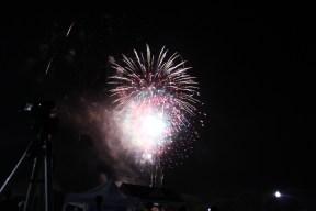 Freedom Festival Fireworks 16 (109)