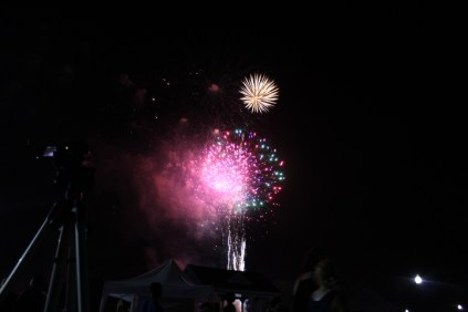 Freedom Festival Fireworks 16 (111)