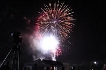 Freedom Festival Fireworks 16 (113)