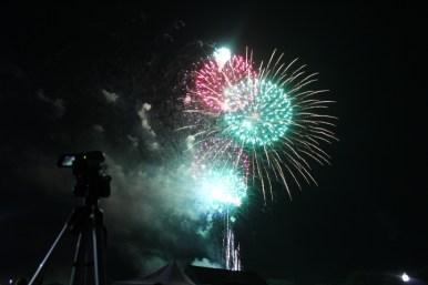 Freedom Festival Fireworks 16 (119)