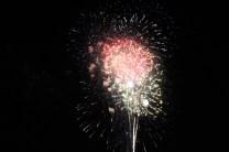 Freedom Festival Fireworks 16 (19)