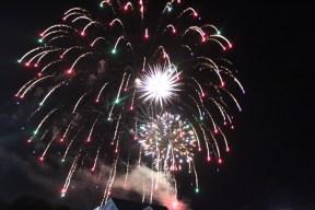Freedom Festival Fireworks 16 (32)