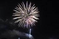 Freedom Festival Fireworks 16 (36)