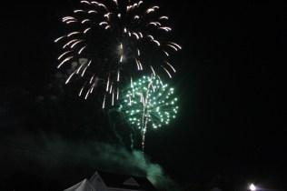 Freedom Festival Fireworks 16 (43)