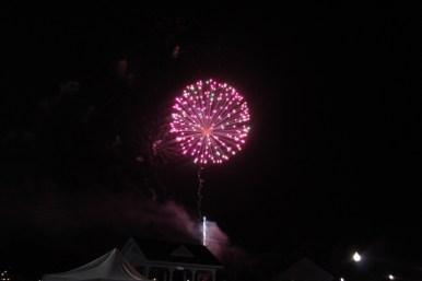 Freedom Festival Fireworks 16 (45)