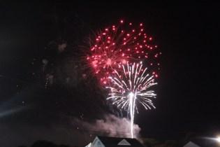Freedom Festival Fireworks 16 (66)