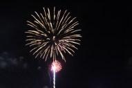 Freedom Festival Fireworks 16 (82)