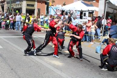 Noble Street Festival 17 (31)