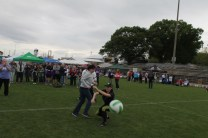 Relay For Life 16 (14)