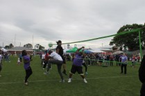 Relay For Life 16 (15)