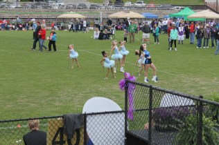 Relay For Life 16 (32)