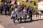 Relay For Life 16 (50)