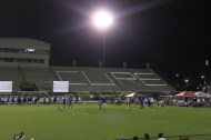 Relay For Life 16 (7)