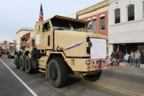Veterans Day 16 (103)