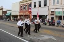Veterans Day 16 (7)