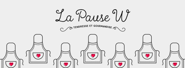 la-pause-w-confitures-wadji-cover
