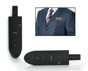 Conbrov HD88 HD Mini portable Video Camera