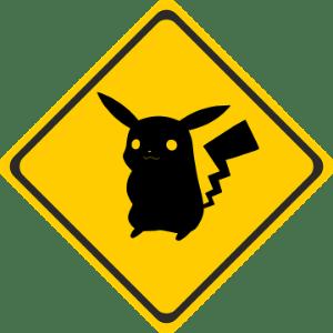 pokemon go tips and tricks - catch pikachu