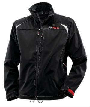 bosch-psj120-12-volt-max-heated-jacket