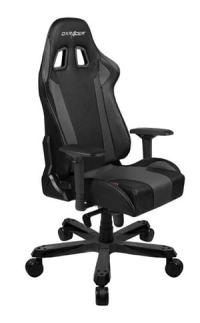 dxracer-king-series-dohkb06n-newedge-edition