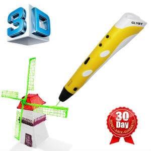 glyby-3d-printing-pen