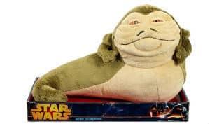jabba-the-hut-talking-12-plush-figure
