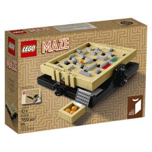 lego-ideas-21305-maze-building-kit