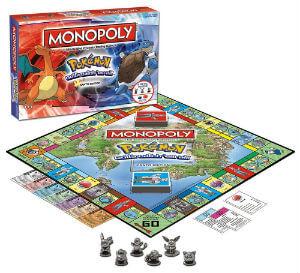 monopoly-pokmon-kanto-edition