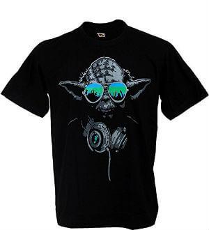 master-yoda-dj-t-shirt