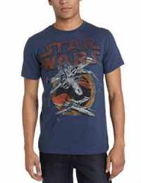my-squadron-t-shirt