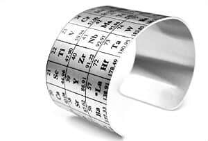 periodic-table-of-elements-cuff