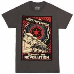 ss-revolution-t-shirt