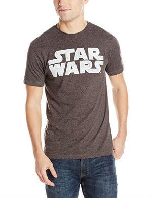 simplest-logo-t-shirt
