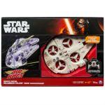 star-wars-millennium-falcon-remote-control-quad