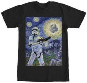 stormtrooper-stormy-starry-night-t-shirt