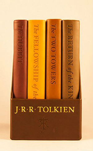 the-hobbit-and-the-lord-of-the-rings-deluxe-pocket-boxed-set