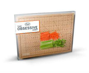 the-obsessive-chef-bamboo-cutting-board