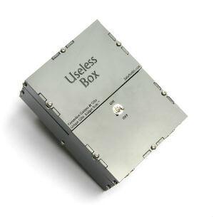 useless-box-kit
