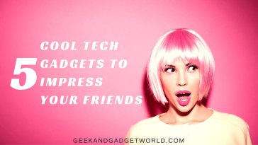 cool-tech-gadgets