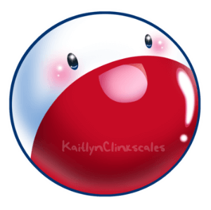 pokebominations - electrode