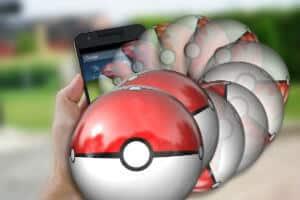 pokemon-go-curveballs