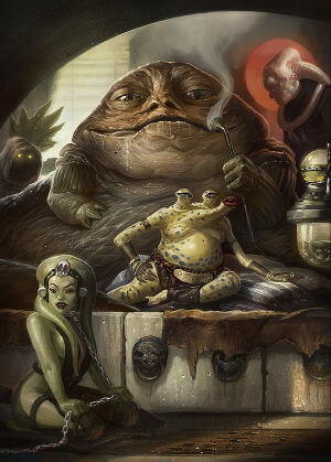 star-wars-iconic-aliens-jabba-the-hutt