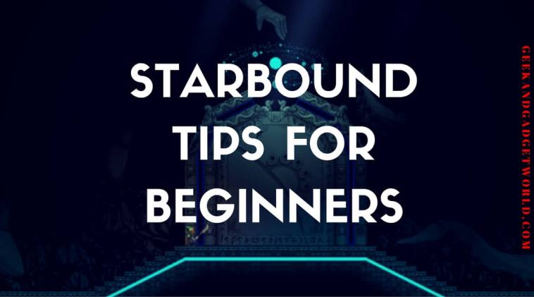 starbound-tips-for-beginners