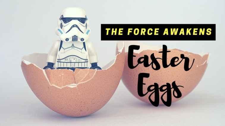 the-force-awakens-easter-eggs