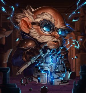 world-of-warcraft-gnomes