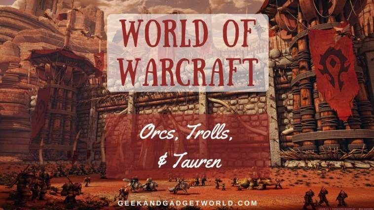 world-of-warcraft-lore-iii
