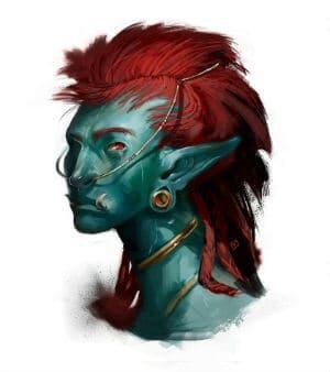 world-of-warcraft-trolls