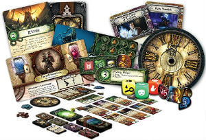 horror-themed-board-games-elder-sign